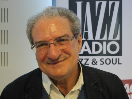 Armand Creus - LyonMag