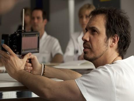 Alexandre Astier - DR