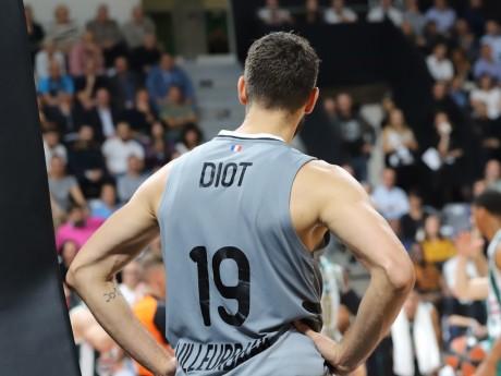Antoine Diot - LyonMag