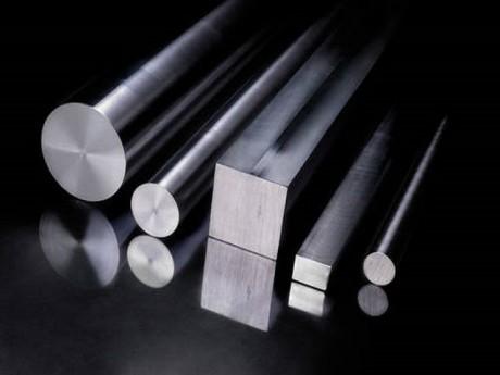 Jacquet Metal Service, leader de la distribution d'aciers spéciaux