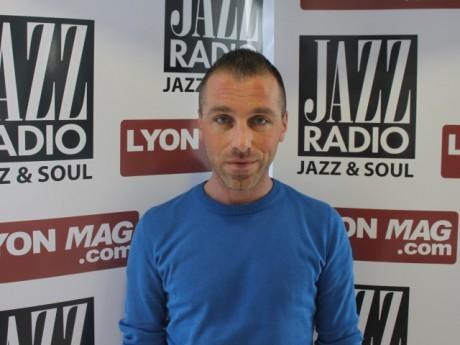 Baptiste Meneghin - LyonMag