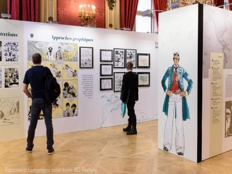 Photo d'illustration - LyonMag