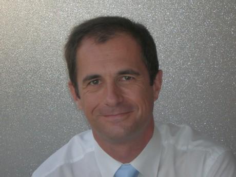 Pierre Bérat - DR