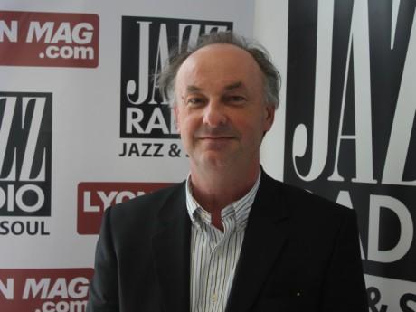 Bruno Lina - LyonMag