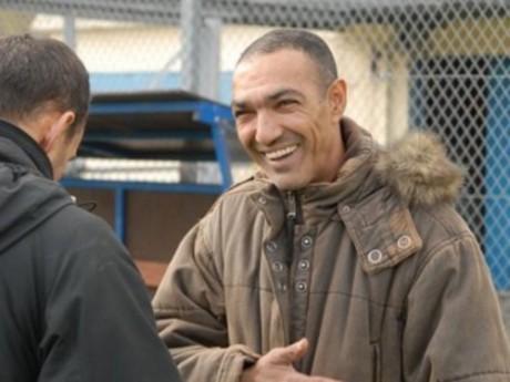 Ahmed Zouak - DR Footeo