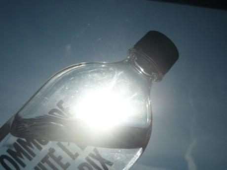 Des mesures de restrictions d'eau ont été mises en place dans le Rhône - LyonMag.com