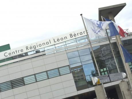 Le Centre Léon-Bérard a besoin de 3 millions d'euros - LyonMag