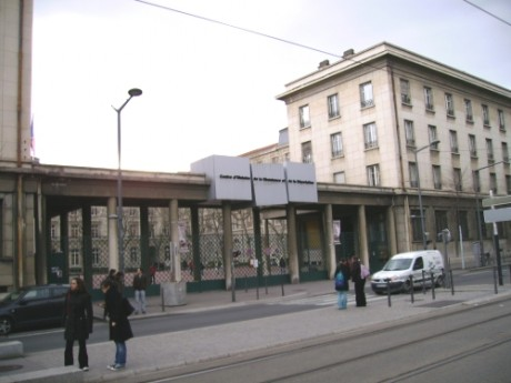 CHRD - LyonMag