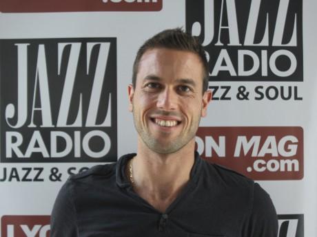 Christophe Puginier - LyonMag