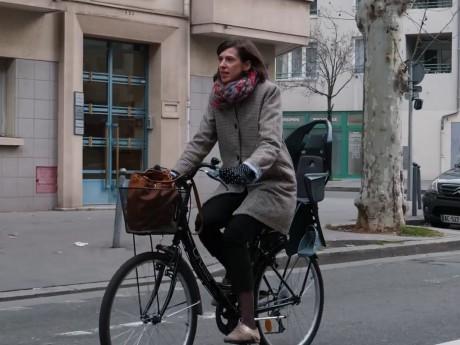 Sandrine Runel - Capture d'écran DR