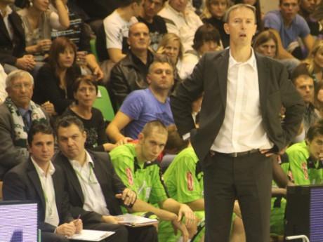 Vincent Collet - LyonMag