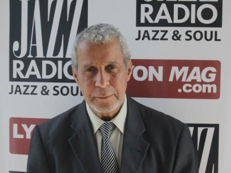 Laïd Bendidi - LyonMag
