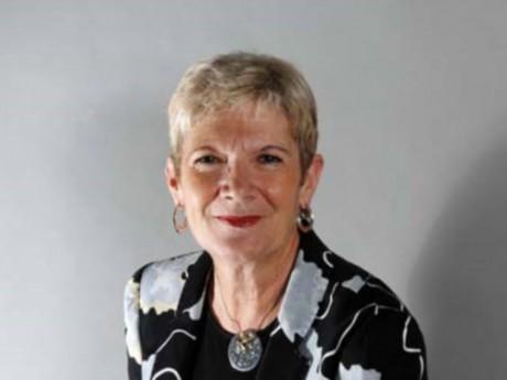 Martine David - DR