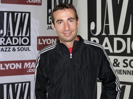 David Moncoutié - LyonMag