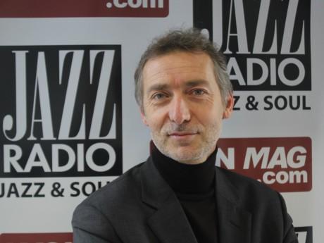 Denis Bretin - LyonMag