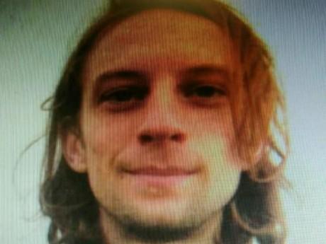 Sébastien Cayzac a disparu depuis le 11 janvier - DR/Gendarmerie du Rhône