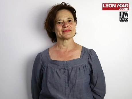 Dominique Hervieu - LyonMag