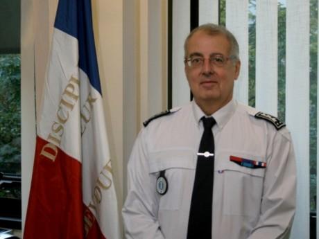 Albert Doutre - LyonMag