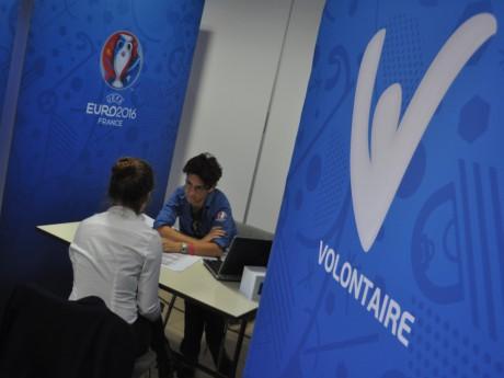 Lyon est la troisième ville la plus demandée par les candidats - LyonMag