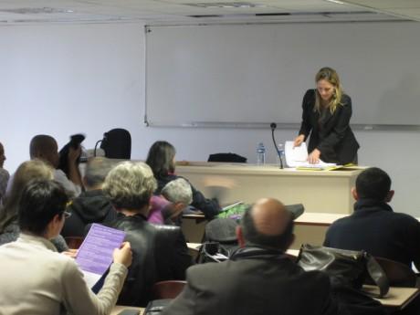 Le cours de droit des religions et des libertés fondamentales - LyonMag.com