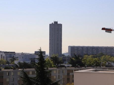 Le quartier de la Duchère impacté par une panne de chauffage - Lyonmag.com