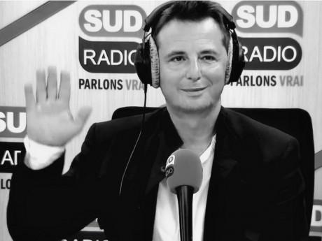 Didier Maïsto - DR
