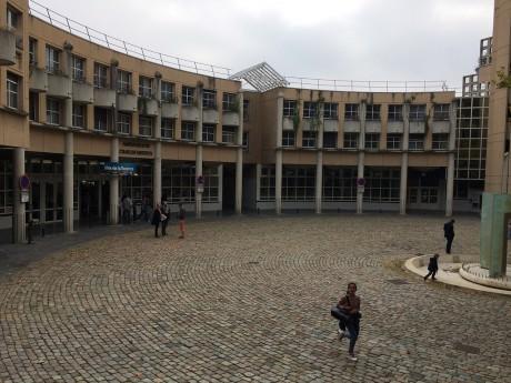L'ENS Lyon se classe parmi les meilleures universités du monde - Lyonmag.com
