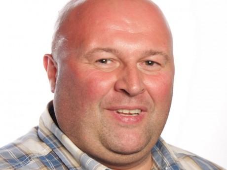 Didier Floret - DR