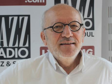 François Postaire - LyonMag