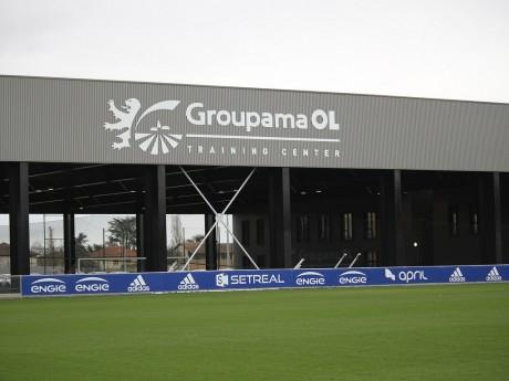 Le match en U19 entre l'OL et l'ASSE se jouera ce samedi au Groupama Training Center - LyonMag