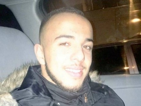 Habib était âgé de 16 ans - DR