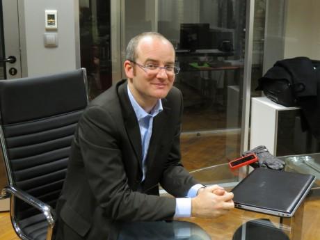 Jules Joassard - DR