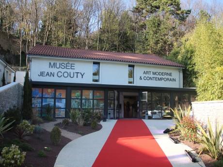 Le musée Jean-Couty ouvre au public ce samedi - LyonMag