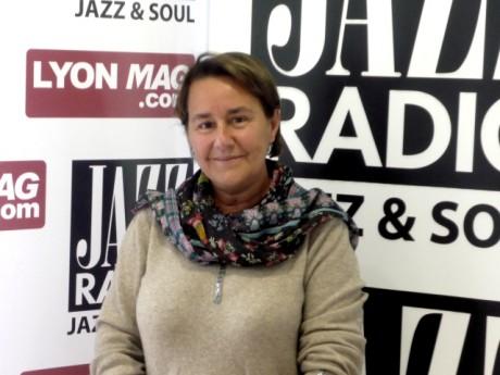 Isabel Malsch-Photo Lyonmag.com