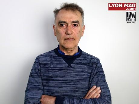 Jean-Jacques Lacroix - LyonMag