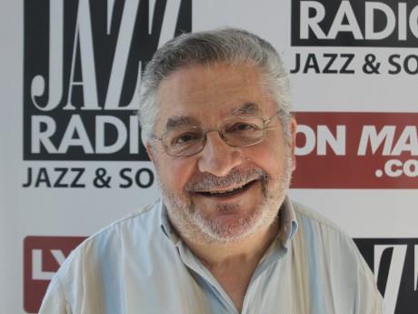 Jean-Louis Gass - LyonMag