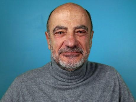 Jean-Michel Daclin - LyonMag