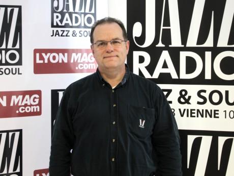 Jean-Pierre Teindas - LyonMag