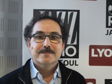 Jean Vannier - LyonMag