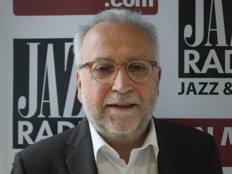 Jean-Yves Sécheresse - LyonMag