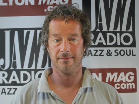 Jérôme Bastien - LyonMag