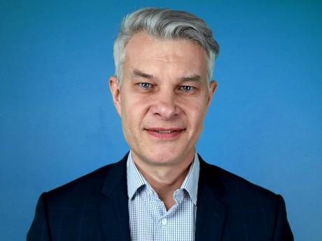 Jérôme Maleski - LyonMag