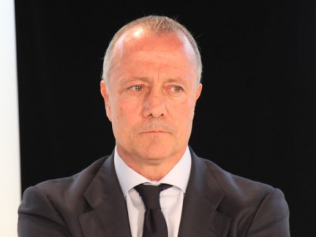 Bernard Lacombe - LyonMag.com