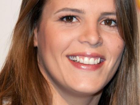 Laure Manaudou - DR