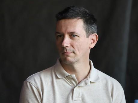 Laurent de la Clergerie - Lyonmag.com