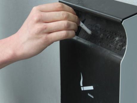 Image d'illustration - LyonMag.com