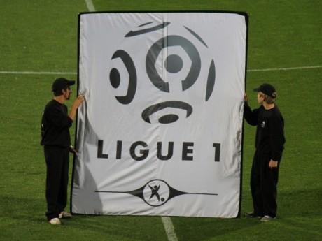 L'OL reprend le championnat le 12 août à 15h - Lyonmag.com