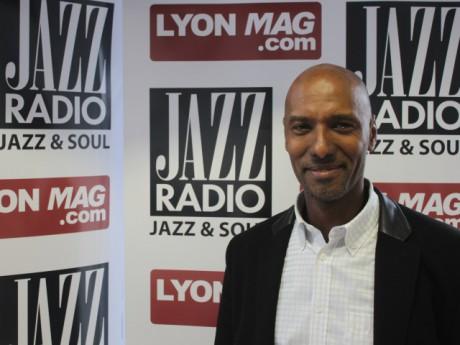 Lotfi Ben Khelifa - LyonMag