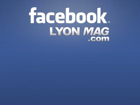LyonMag