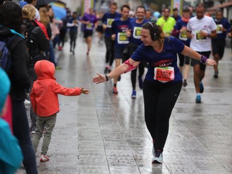 Le Run In Lyon 2019 c'est dimanche - LyonMag